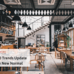 F&B 2020 Trends Update for the New Normal