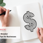 Post-Circuit Breaker Budgeting Tips for Businesses