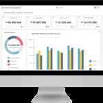 mockup-accounting