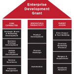 All You Need to Know About the Enterprise Development Grant