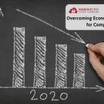 Overcoming Economic Downturn for Companies
