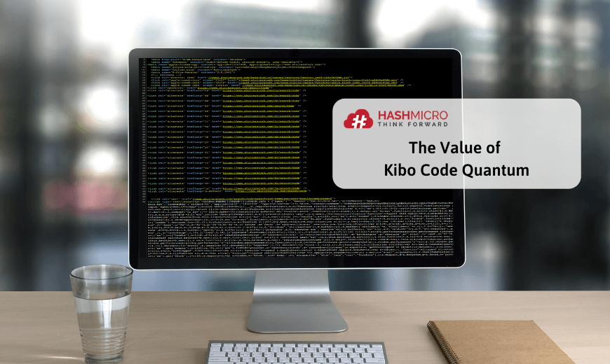 Kibo Code Quantum- Is It Worth Buying or Not?