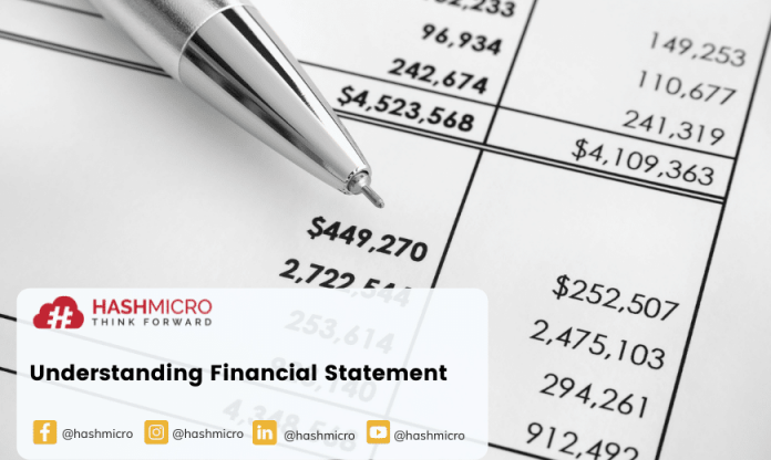 Financial Statement: Definition, Functions, and Examples