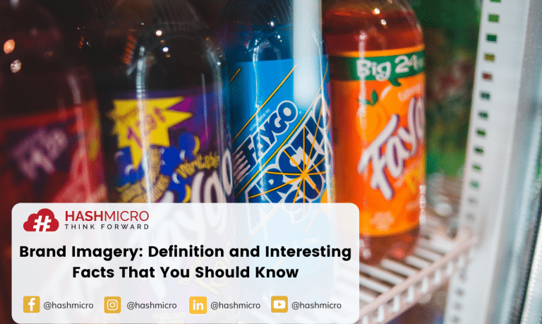 Brand Imagery: Definition and Interesting Facts That You Should Know
