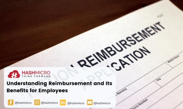 Understanding Reimbursement and Its Benefits for Employees