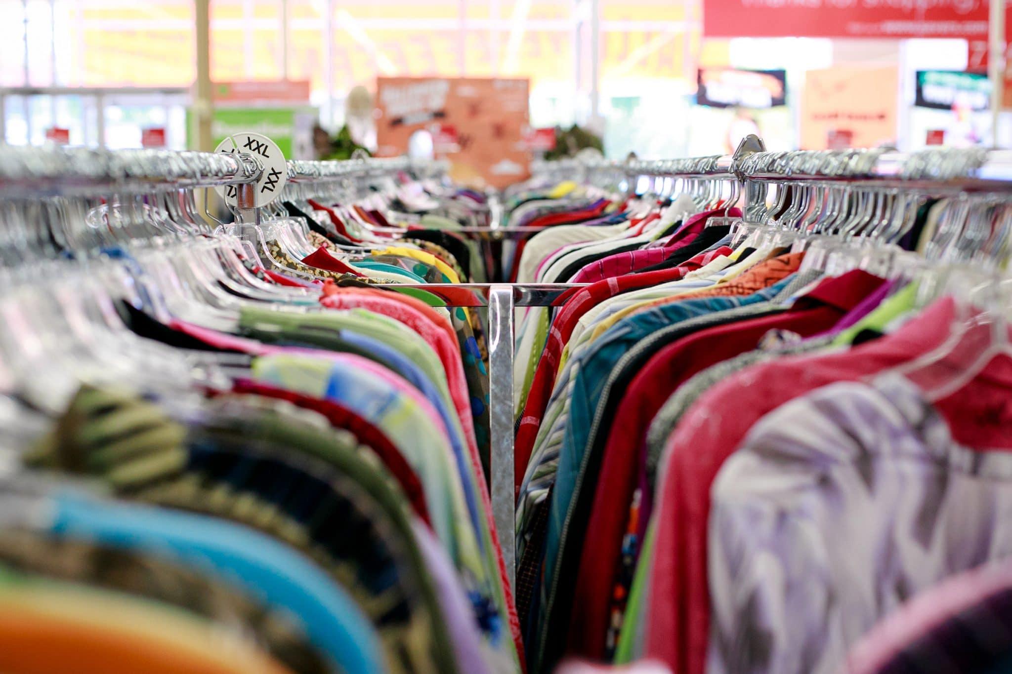 business thrift