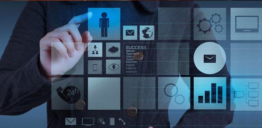 Memilih Solusi ERP yang Tepat bagi Perusahaan Anda