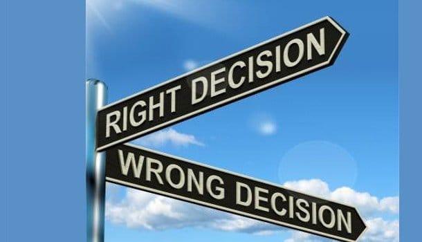 Bagaimana Software ERP Membantu Manajemen dalam Mengambil Keputusan?