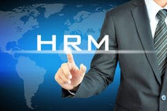 Advantages of Human Resource Management Software System