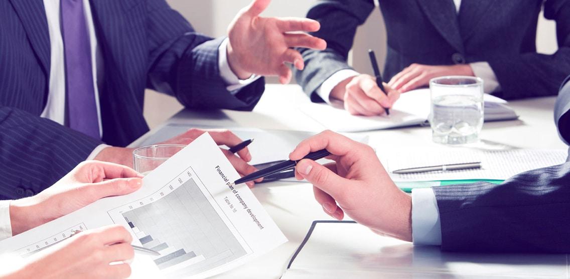 Manfaat Software Manajemen Inventori untuk Bisnis Ritel