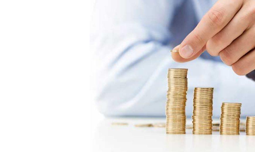 Faktor Apa Saja yang Mempengaruhi Harga Software ERP?