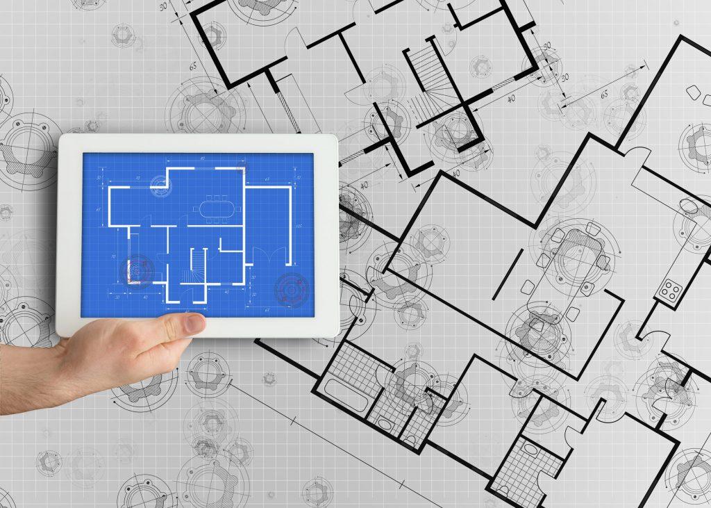 Penerapan Sistem Software ERP untuk Bisnis Kontruksi