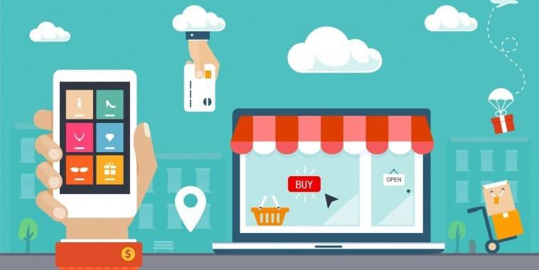 Peranan ERP dalam Meningkatkan Efisiensi Bisnis B2B Ritel