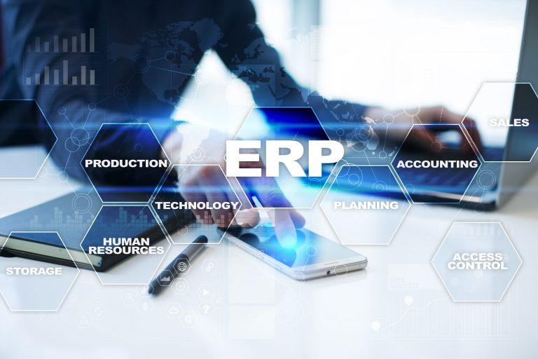 Tips Memilih Modul ERP yang Sesuai untuk Setiap Bisnis