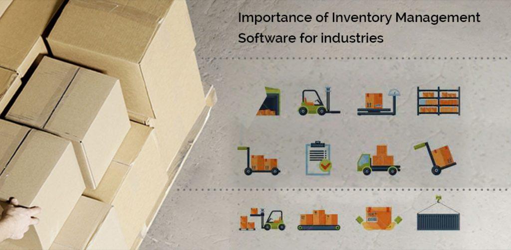 Seberapa Penting Sistem Software Manajemen Inventori bagi Perusahaan?