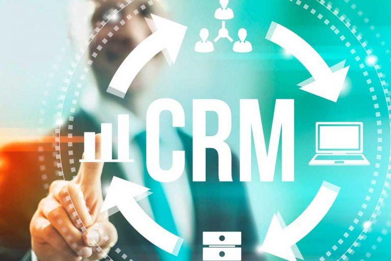 Yang Perlu Anda Ketahui Tentang Software CRM