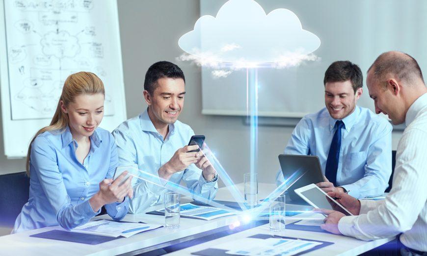 Menentukan Solusi Perangkat Lunak ERP Terbaik bagi Bisnis Anda