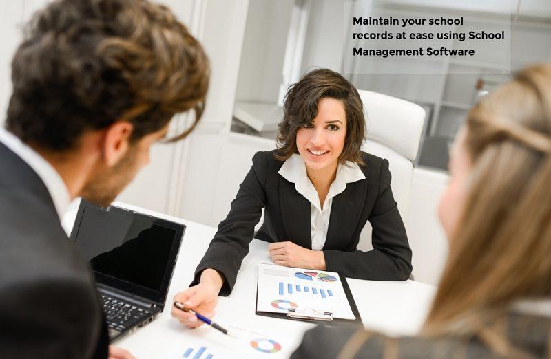 Mengapa Banyak Sekolah yang Beralih Menggunakan Software Manajemen Sekolah?