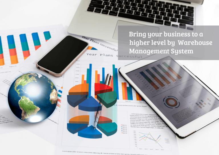 Apa Saja Fungsi dari Sistem Manajemen Gudang?