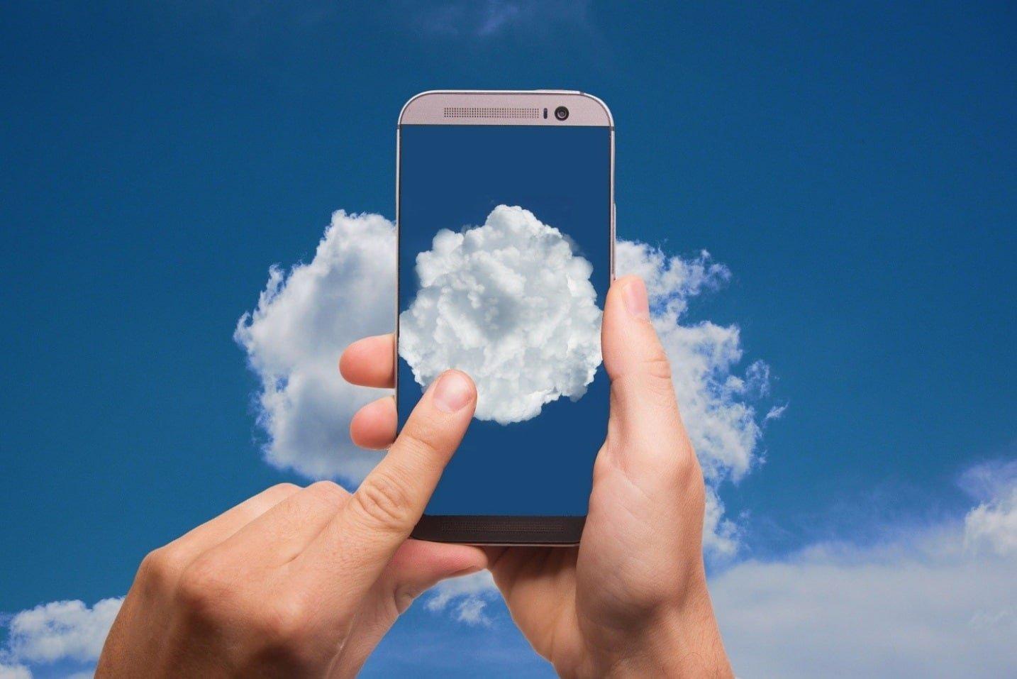 7 Manfaat Utama Cloud Computing bagi Perusahaan