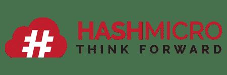 Hashmicro Indonesia