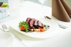 5 Manfaat Sistem Restoran Untuk Bisnis Kuliner 1