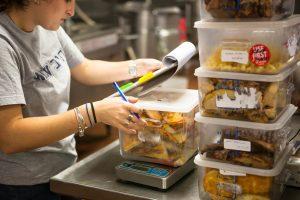 5 Manfaat Sistem Restoran Untuk Bisnis Kuliner 5