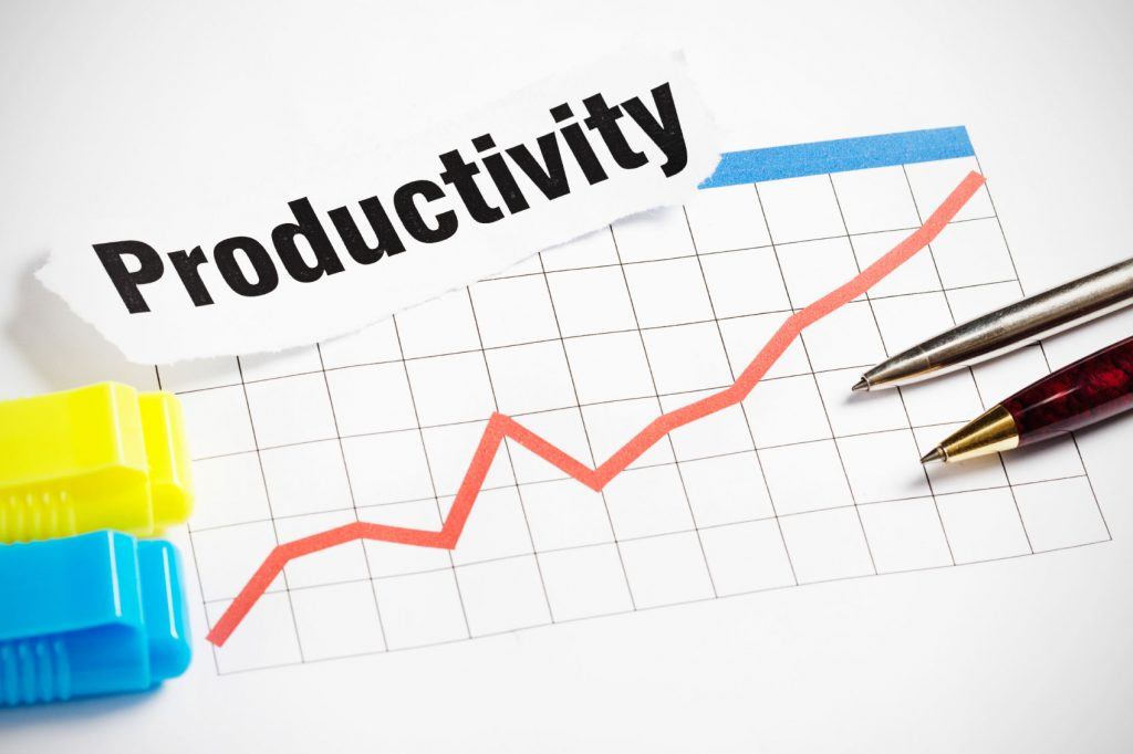 how-to-increase-productivity-with-erp-software