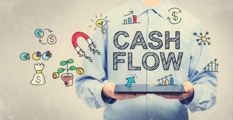 Tips Mengelola Cash Flow (Arus Kas) Perusahaan Secara Efisien