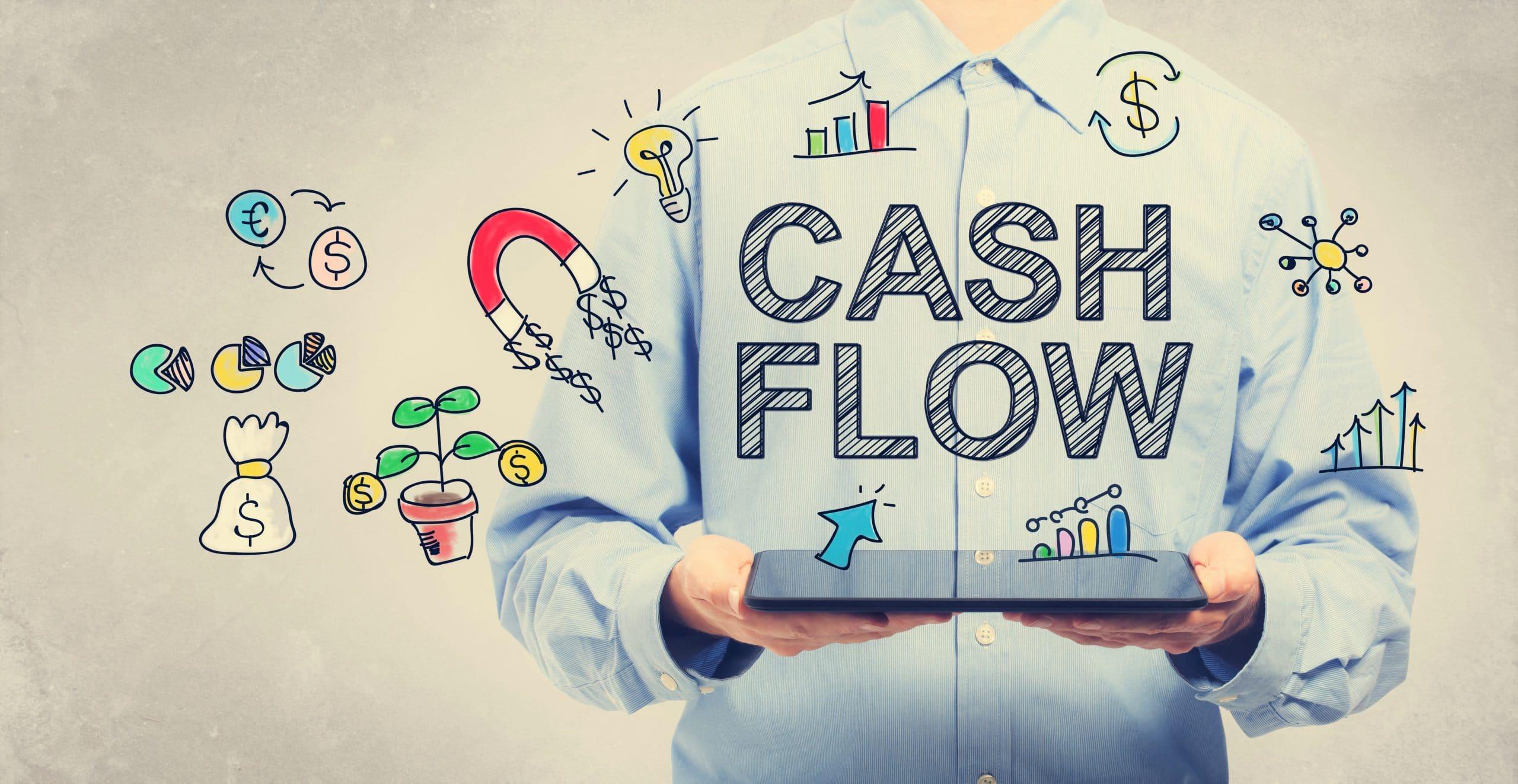 Tips Mengelola Cash Flow (Arus Kas) Secara Efisien
