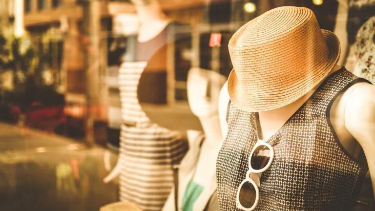 7 Tantangan Besar dalam Industri Retail dan Solusi untuk Menghadapinya