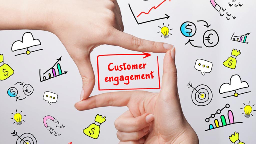 6 Tips Efektif Mengoptimalkan Customer Experience dalam Bisnis Jasa