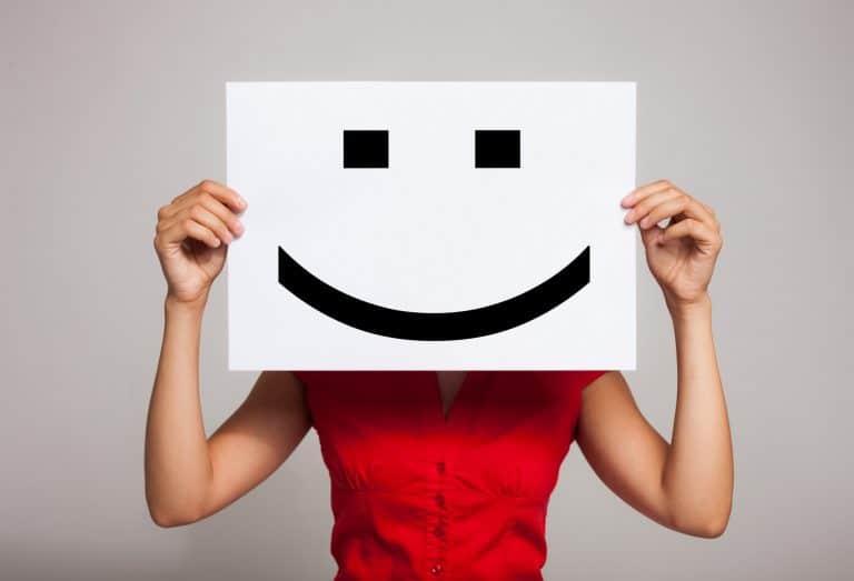 7 Cara Mempertahankan Kepuasan dan Loyalitas Konsumen