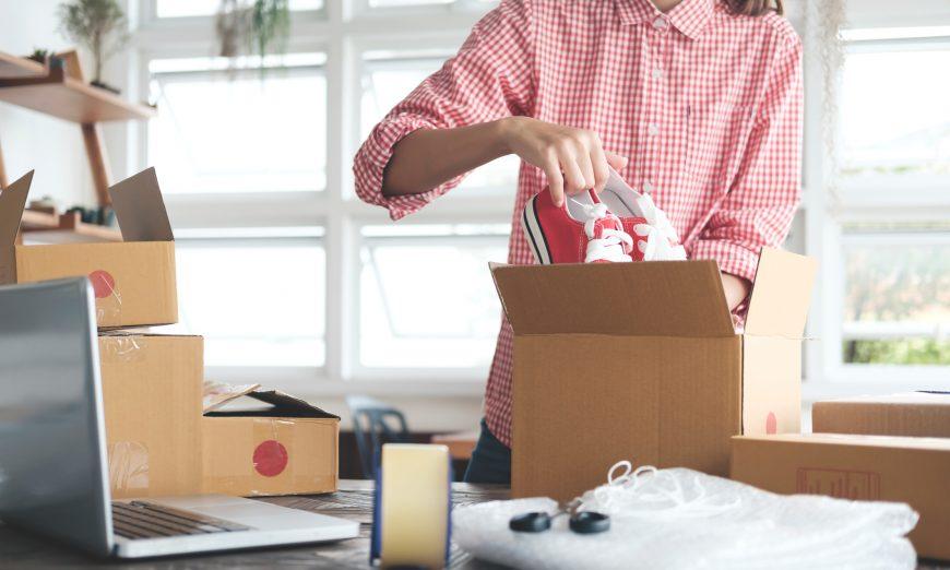 7 Strategi Menjual Produk Grosir ke Toko Retail