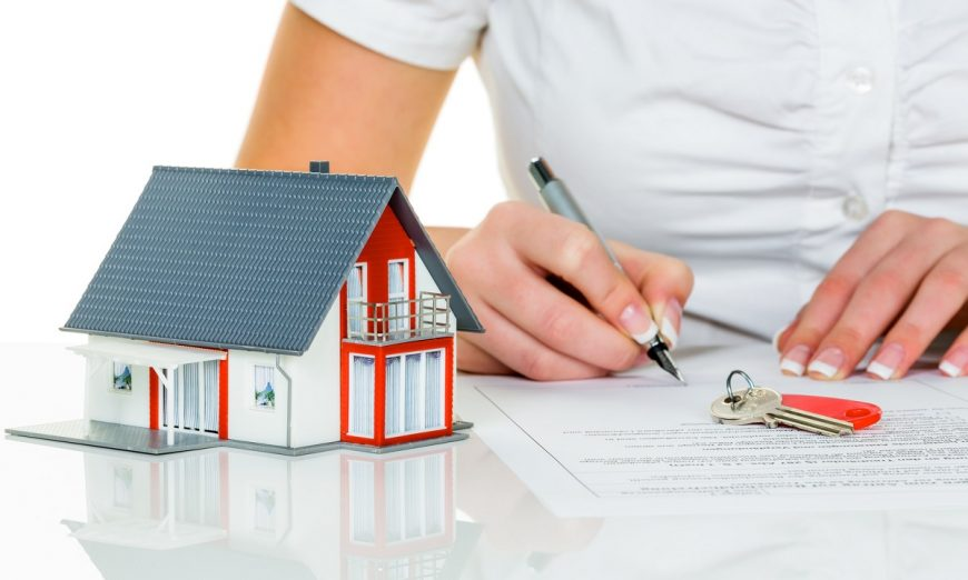 7 Tips Cerdas Meningkatkan Bisnis Real Estate dan Properti