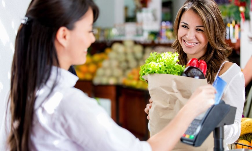 7 Tips Meningkatkan Kinerja Karyawan Perusahaan Retail