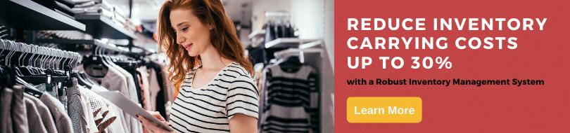 6 Tantangan Besar dalam Industri Retail dan Solusi untuk Menghadapinya