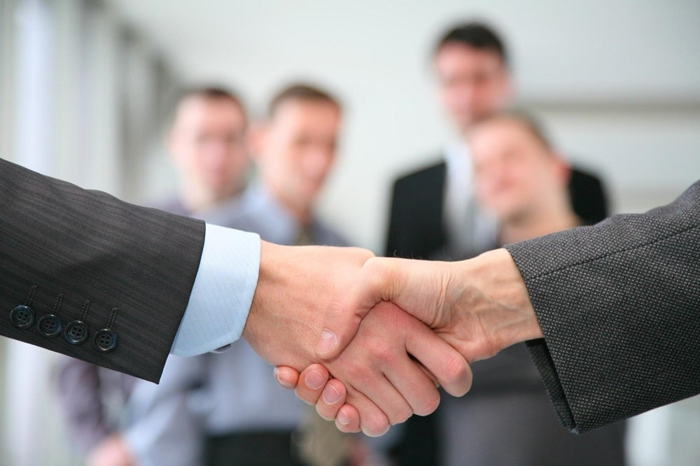 Strategi Negosiasi untuk Mendapatkan Penawaran Terbaik dari Supplier