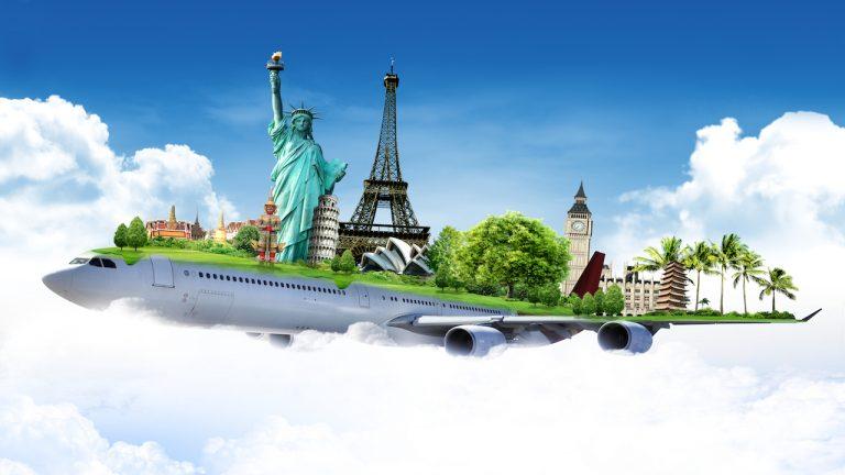 Ini Tips Menjalankan Bisnis Travel dengan Mudah