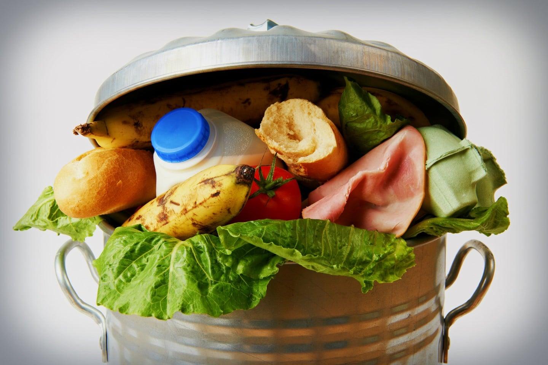 Cara Mengurangi Food Waste di Restoran Anda