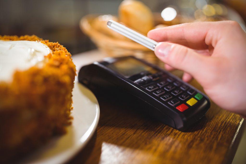 3 Cara Software Akuntansi dapat Meningkatkan Laba Restoran