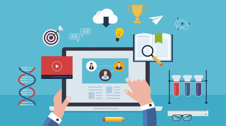 Apa itu Manajemen Kompetensi dan Mengapa Perusahaan Membutuhkannya?