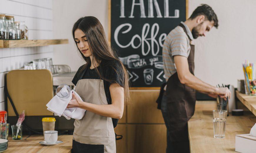 6 Hal ini Akan Terjadi Jika Anda Tidak Menggunakan Software untuk Restoran