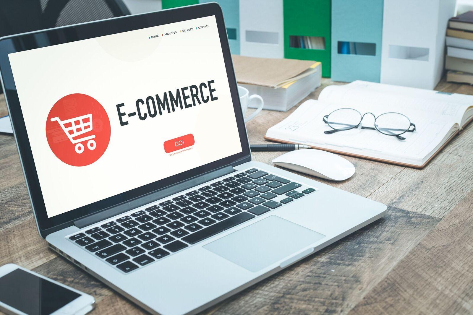 10 Kesalahan Umum dalam Bisnis E-Commerce yang Wajib Anda Hindari!