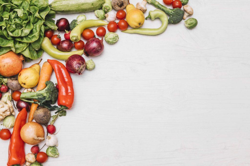 5 Cara Mencegah Penarikan Makanan di Restoran