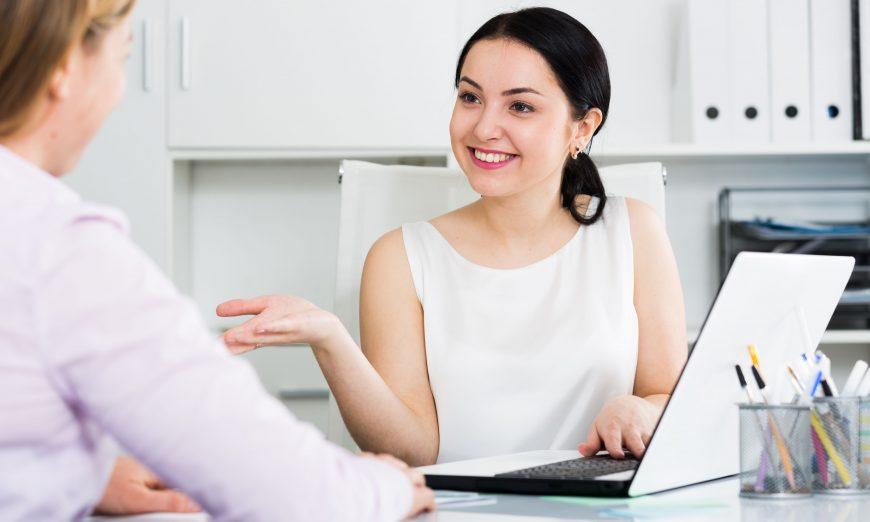 5 Tips Mengelola Prospek Penjualan dengan Efektif
