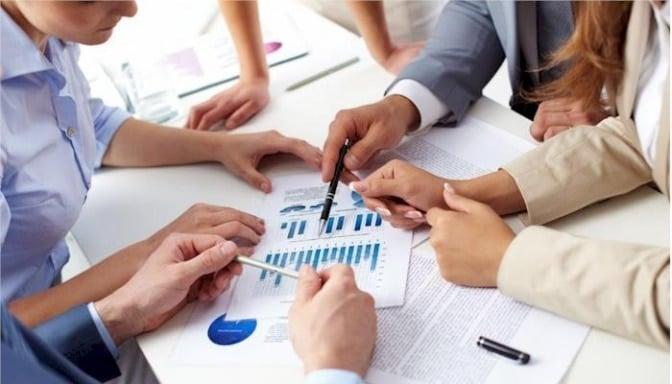6 Cara Meningkatkan Efisiensi Manajemen Akuntansi & Keuangan di Perusahaan