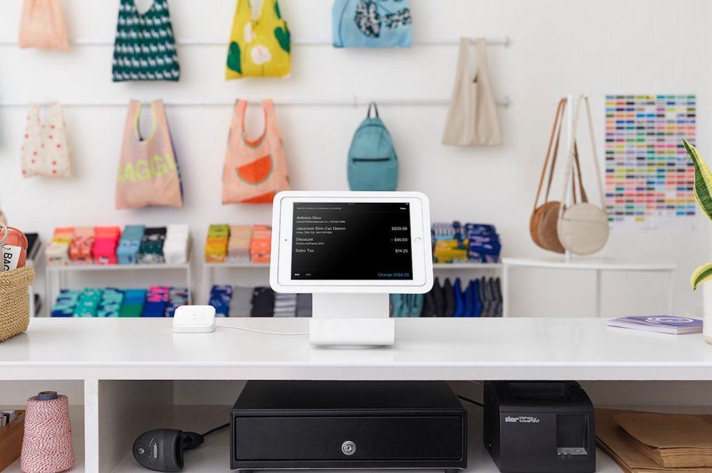 6 Kegunaan Sistem POS (Point of Sale) bagi Bisnis Retail