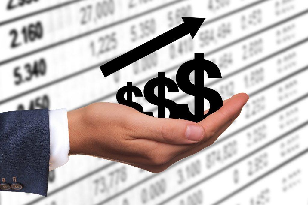 7 Cara Mudah Meningkatkan Profit dan Omzet Bisnis Retail Anda