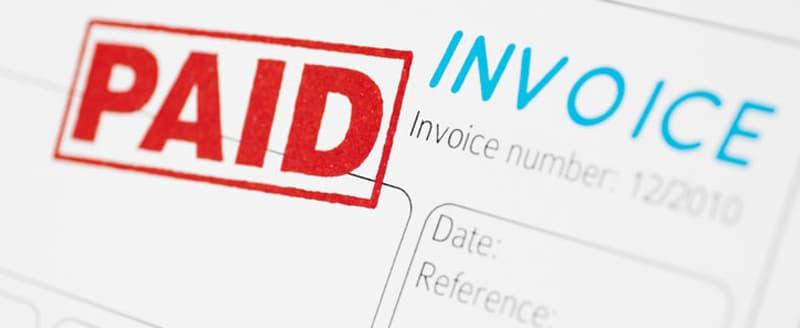 7 Tips Memudahkan & Mengoptimalkan Penagihan Pembayaran ke Klien